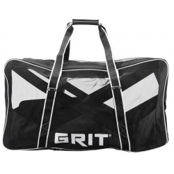 Sac d'équipement hockey Grit AirBox - Promoglace
