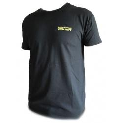 T-Shirt Promoglace x Bauer Hockey
