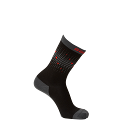 Chaussettes Bauer Hockey Essential Hautes - Promoglace