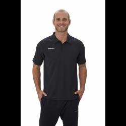 Polo Bauer Hockey Sport Stripe - Promoglace