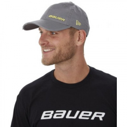 Casquette Bauer Hockey Reflection - Promoglace