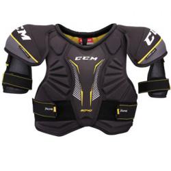 Coudières CCM Hockey QuickLite QL250 - Promoglace France