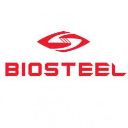 Biosteel OFFERT