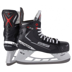 Patins Bauer Hockey Vapor X3.5 - Promoglace