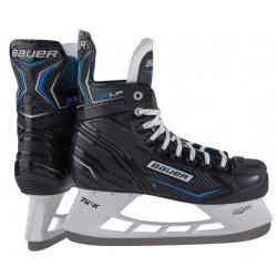 Patins Bauer Hockey X-LP - Promoglace