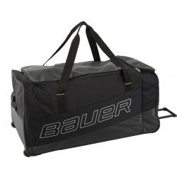 Sac d'équipement Bauer Premium à roulettes - S21