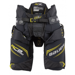 Gaine Bauer Hockey Supreme ACP Pro - Promoglace