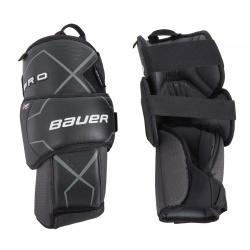 Protège genoux Gardien Bauer Pro - S21