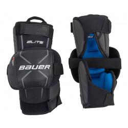 Protège genoux Gardien Bauer Elite - S21