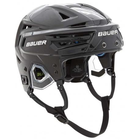 Casque Bauer Hockey Re-Akt 150 - Promoglace