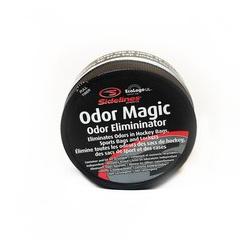 Odor Magic