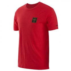 T-Shirt Bauer Square