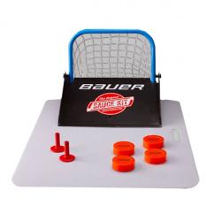 Kit Bauer Hockey Sauce Kit