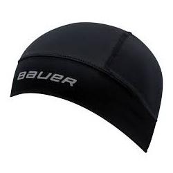 Bonnet Bauer pour casque - promoglace