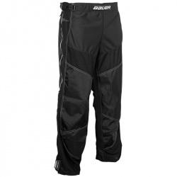 Pantalon de Roller Bauer XR Premier
