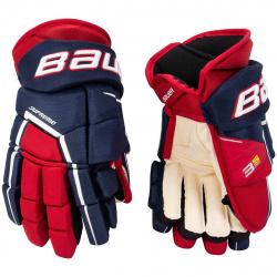 Gants Bauer Supreme 3S Pro