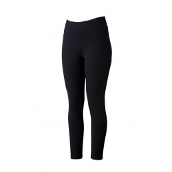 Pantalon Legging Bauer - Femme