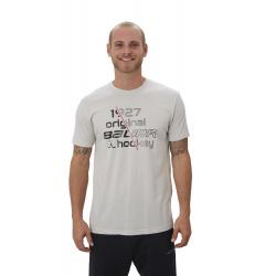 T-shirt Bauer Slash 1927