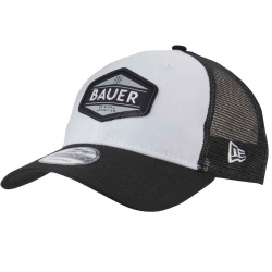 Casquette Bauer Hockey Patch