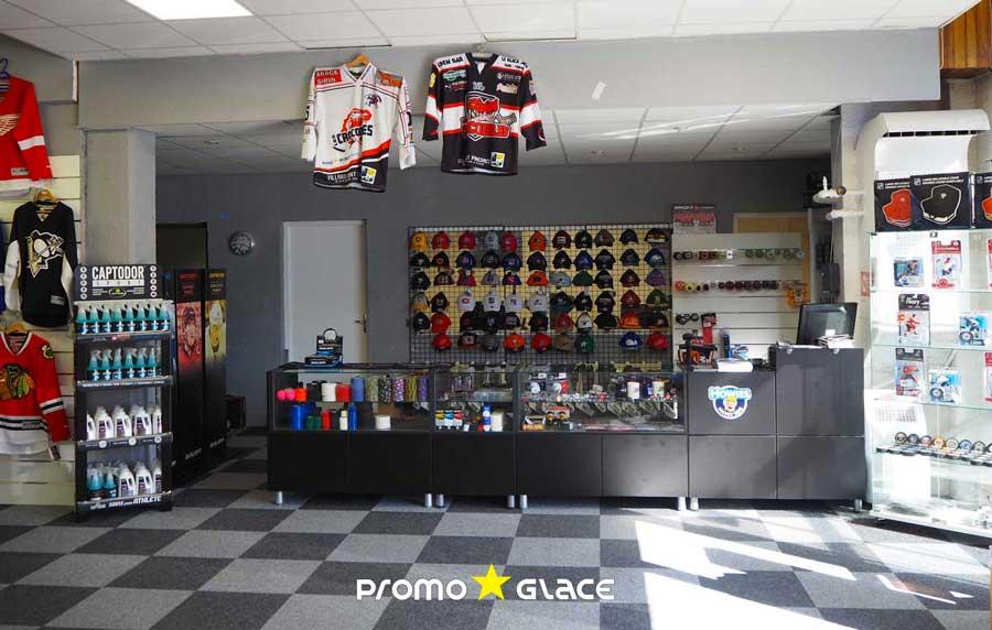 promoglace-hockey-7.jpg