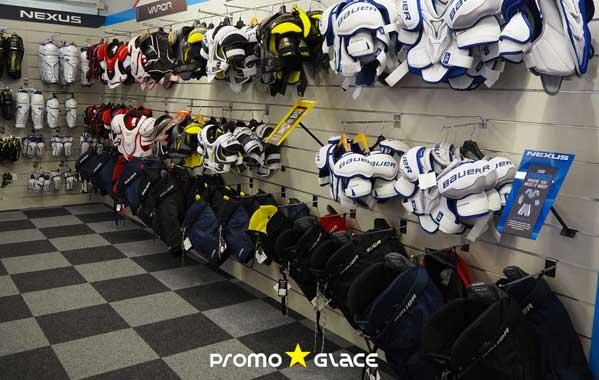 promoglace-hockey-9_1.jpg
