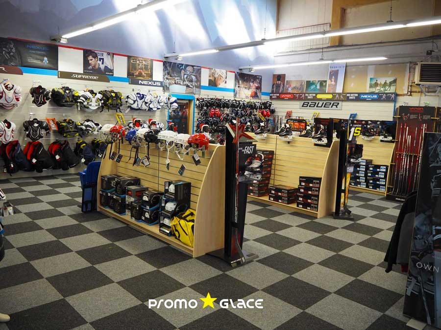 promoglace-hockey.jpg