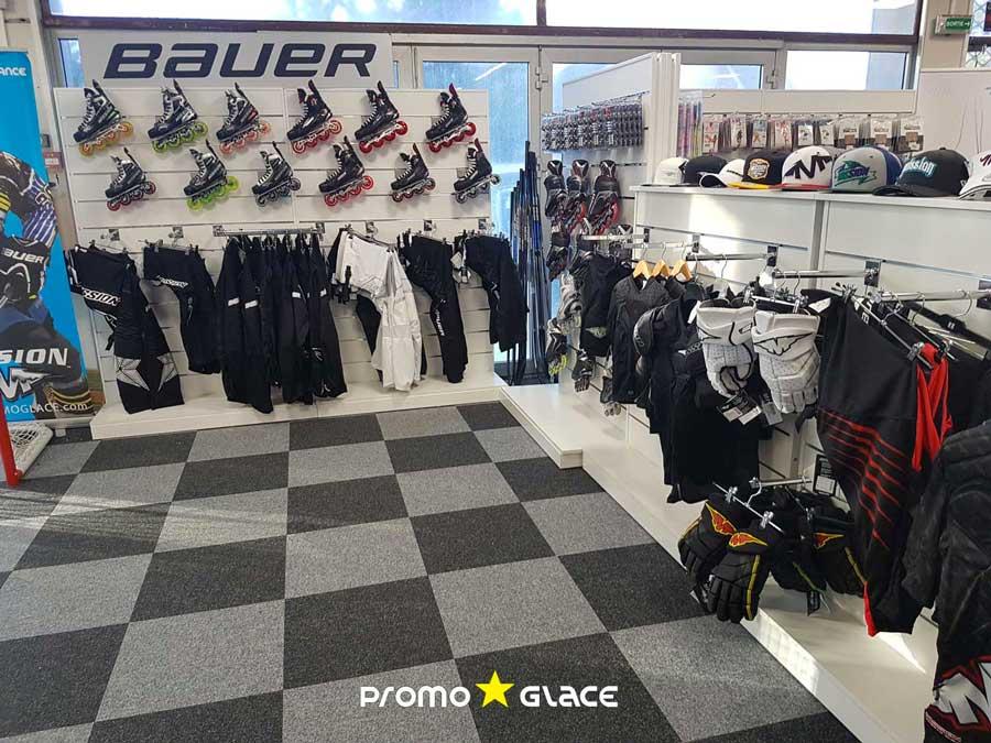 promoglace-roller-hockey-promoglace.jpg
