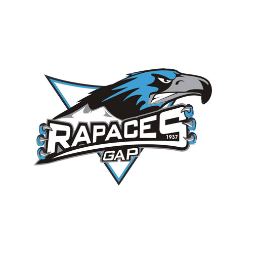 Gap Mineur - Team Promoglace