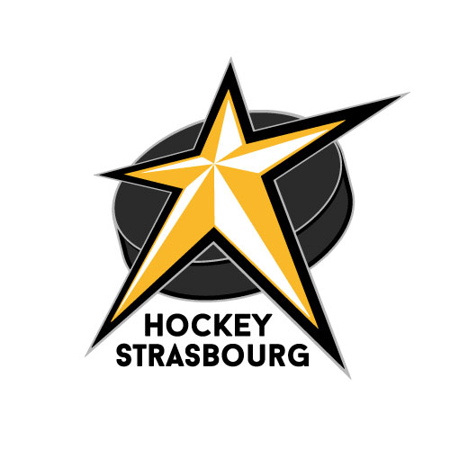 Hockey Strasbourg - Team Promoglace