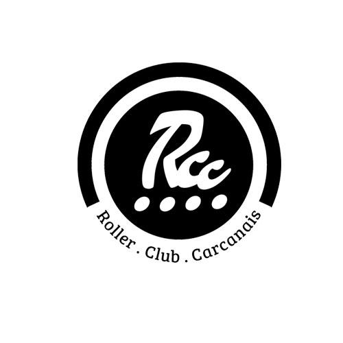 RCC - Team Promoglace