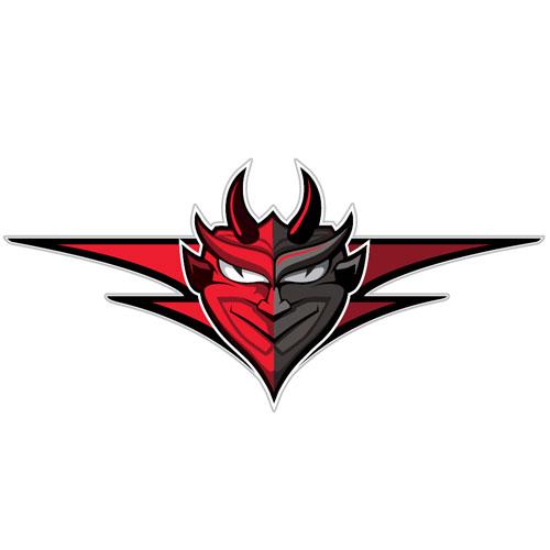 Troyes Roller Hockey - Team Promoglace