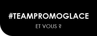Team Promoglace